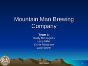 OEM_Team-1_MountainMan-Talk