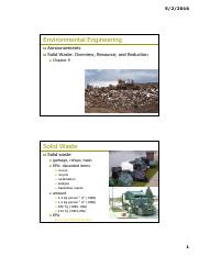 Chapter_09_Solid_Waste_Mgmt_S