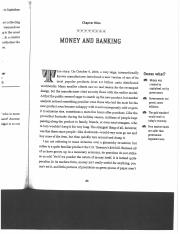 ch. 9, Money and Banking, by Robert Murphy.pdf