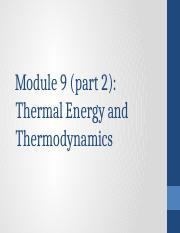 9.2-Thermal Energy.pptx