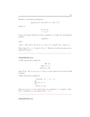 Differential Equations Solutions 45