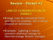 Packet_2_-_review_ppp(1) - Copy