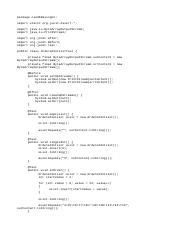 Copy of OrderedIntListTest.java
