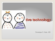 6-reproductive-technology