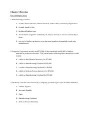 Chapter 3 questions (1).docx