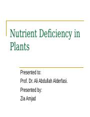 nutrient_defficiency.ppt
