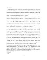 191-367346402-Thesis-Fulltext.pdf