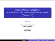 Chapters_3_13_Class_Notes_Posted