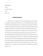 Navajo Creation story paper.docx