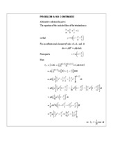 237_Problem CHAPTER 9