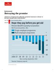 (800003361) Betraying the promise _ The Economist.docx