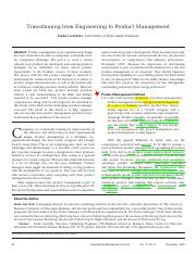 eng to product manager article.pdf