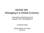 MSOM_305_Int_Marketing_&_Supply_Chain_Mtg[1]