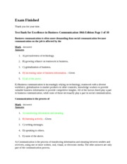 214140103-Test-Bank-for-Business-Communication