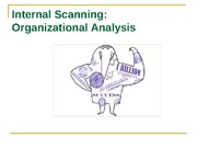 Intrernal_Scanning_and_Organizational_Analysis