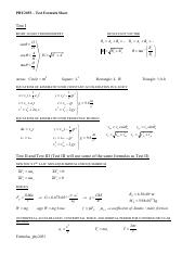 formulas_Test_phy2053_student.pdf