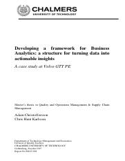 busines_analytic_theses