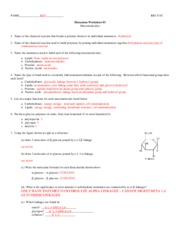 311C F09 Worksheet_3+A