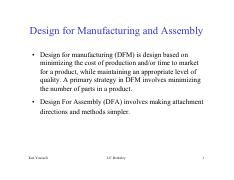 DesignForManufacturingAndAssembly-berkeley-BB(1).pdf