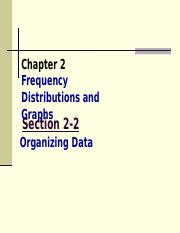 CH02.1-2.3_notes_students.ppt