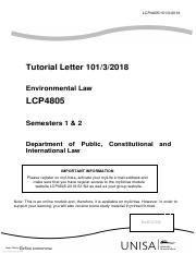 101_2018_3_environmental law being done..pdf