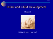 child1_ch9_10.19_outline