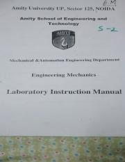 engineering-mechanics-lab-manual.pdf