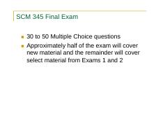 Final Exam Topics and Solved Practice Problems.pdf