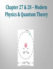 Physics_12_-_Chapter_27_28.pdf