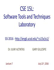 CSE15LSS12016Lecture721stJuly2016.pdf
