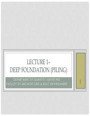 Chapter 1 deep foundation Student.pdf