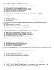 Review 10 -- New Deal - Questions formatted.doc