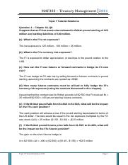 Topic7_TutorialSolutions_2011[1].pdf