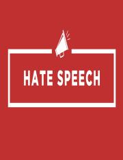 Hate Speech and Pornography.pptx
