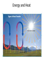 Heat and Energy (1).pptx