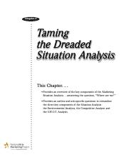 Experts Guide Chap2. Situation Analysis.pdf