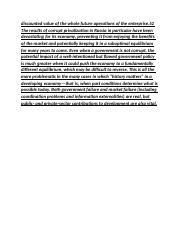 The Political Economy of Trade Policy_2310.docx