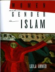 Leila Ahmed-Women and Gender in Islam_ Historical Roots to a Modern Debate-Yale University Press (19