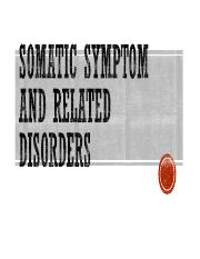 Lecture 9 Somatic symptom and related disorders.pdf
