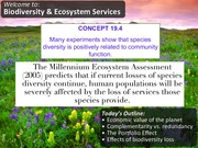 21 - Ecosystem Services (1)