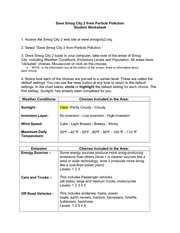 week 5 final paper sci207 1 Tutorialrank is a online tutorial store we provides ashford sci 207 week 3 assignment outline of the final lab report (new.