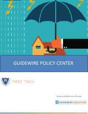 Guidewire_Policy_Center_CourseContent_FiestTech.pdf