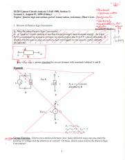 ECE201_03_scanned-notes.pdf