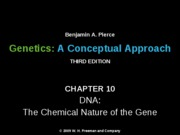 Pierce - 3e - slides - chapter 10