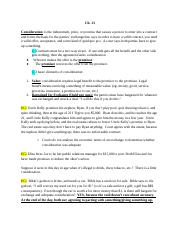 Exam 3 BLAW Review 2015.docx