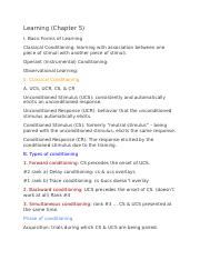 Notes5Learning.docx