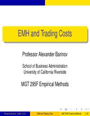 05-emh-and-trading-costs