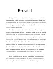 Beowulf complete.docx
