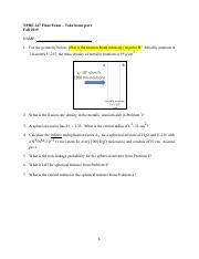 new-Exam-3-take-home-part-updated