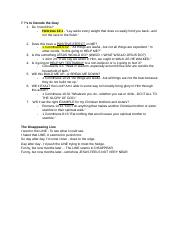 7 ?'s to Decode the Gray.docx